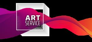 ARTservice