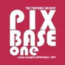 PxbaseONE-2.0