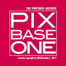 PxbaseONE-Logo