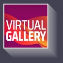 Virtual-Gallery-Logo-darkgrey